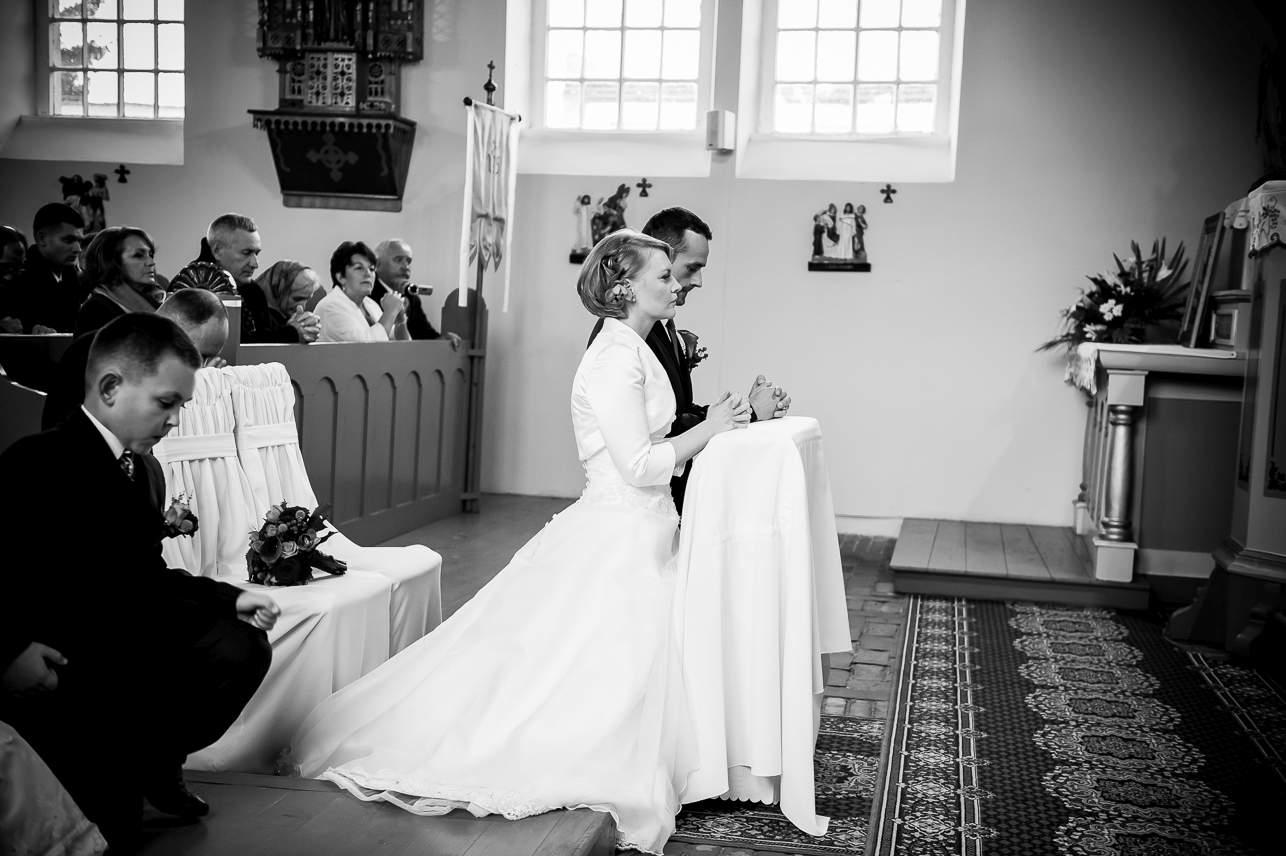 1 020 - Jesienna sesja ślubna