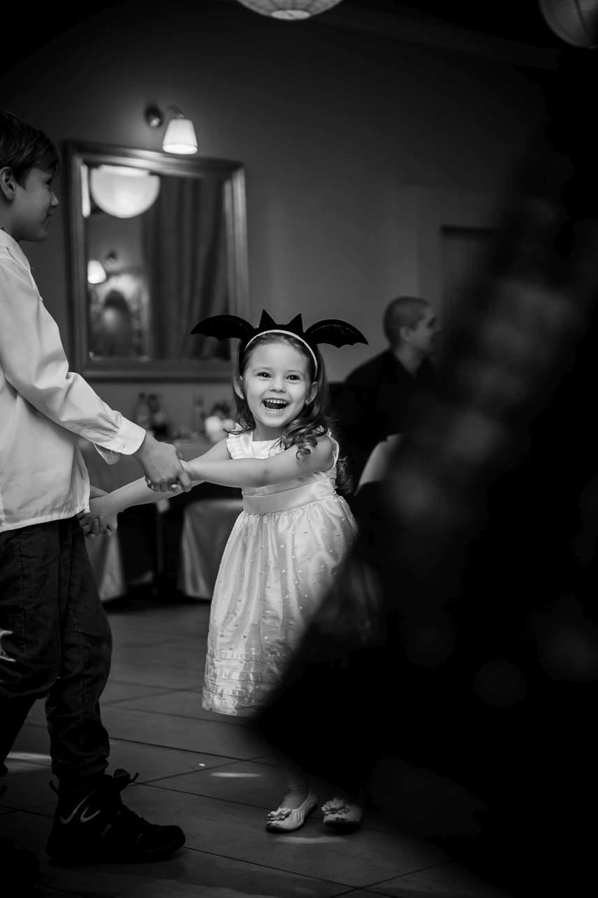 1 038 - Jesienna sesja ślubna