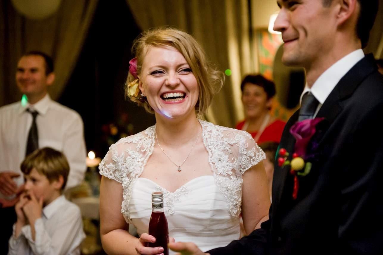 1 042 - Jesienna sesja ślubna