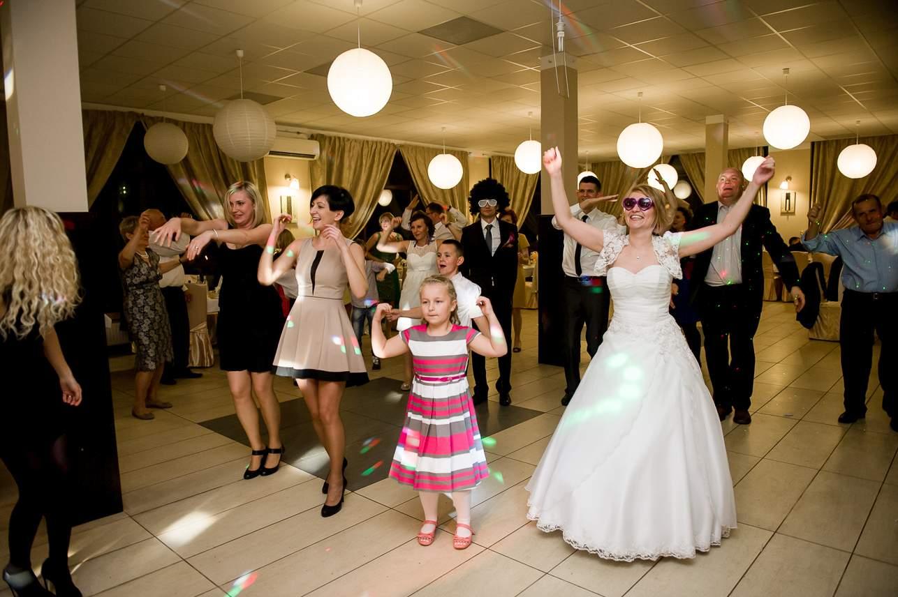 1 049 - Jesienna sesja ślubna