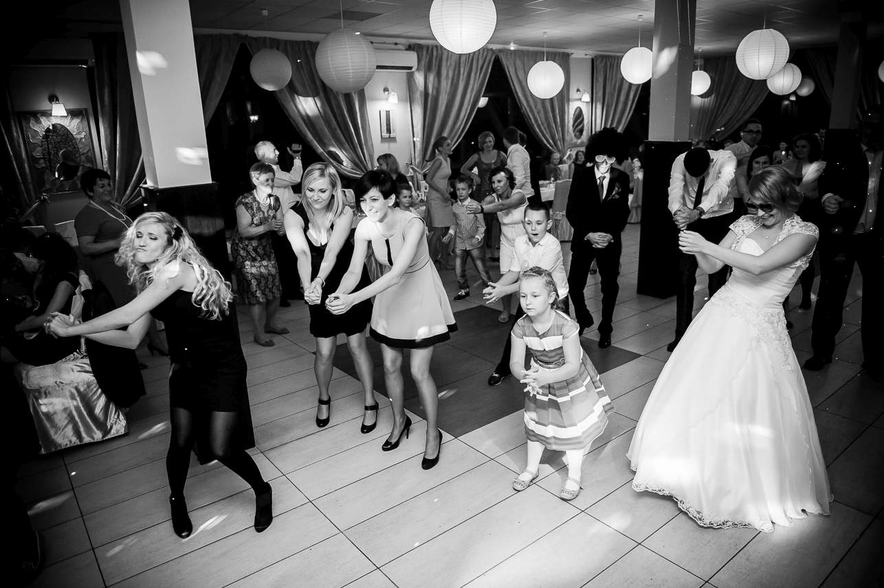 1 050 - Jesienna sesja ślubna