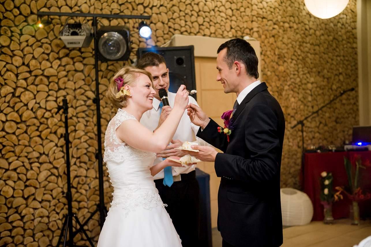 1 054 - Jesienna sesja ślubna