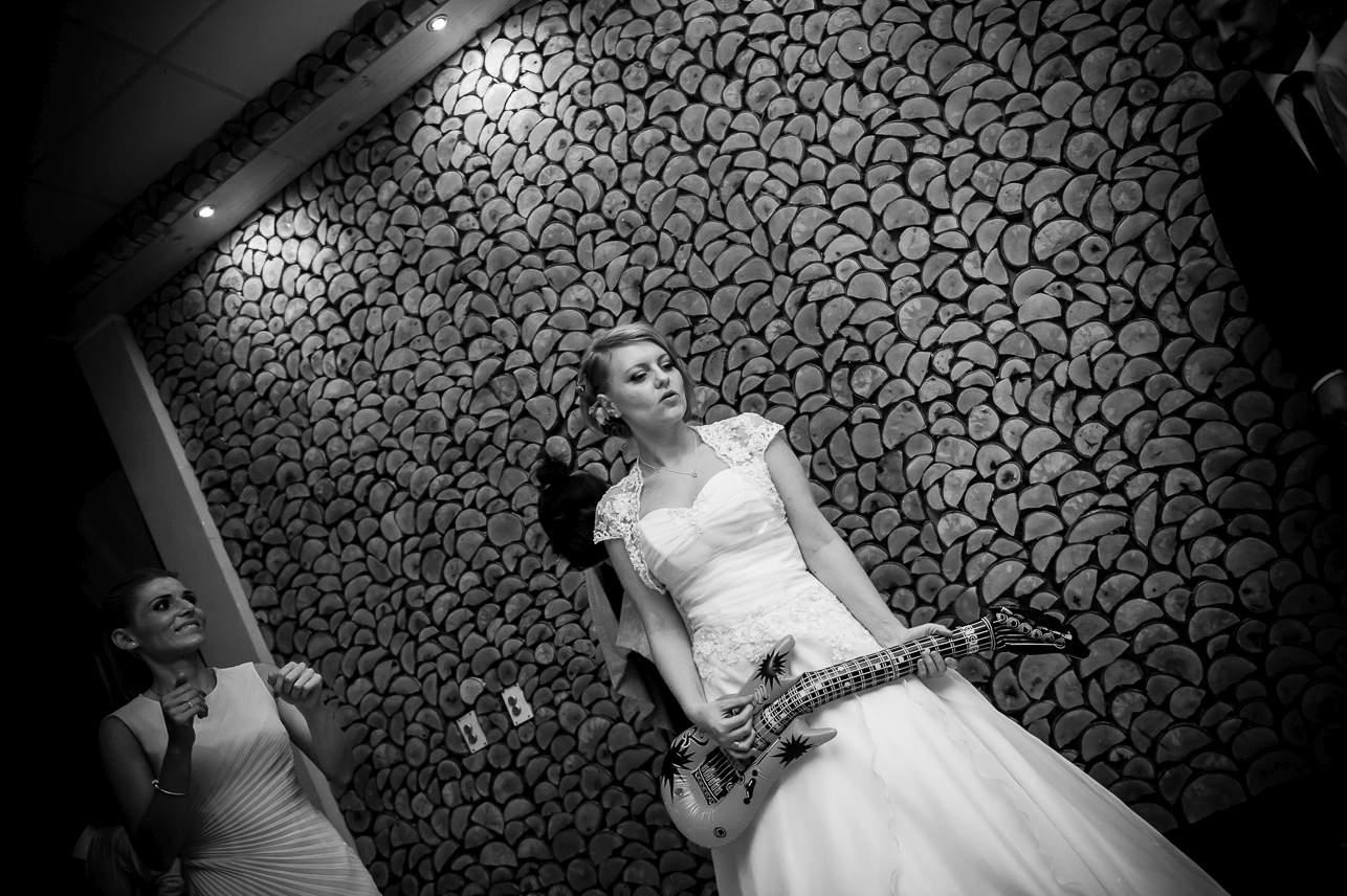 1 063 - Jesienna sesja ślubna