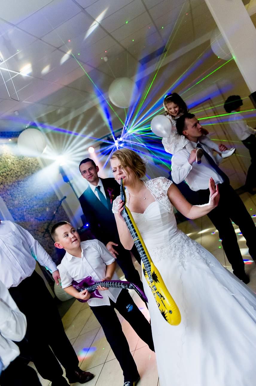 1 066 - Jesienna sesja ślubna