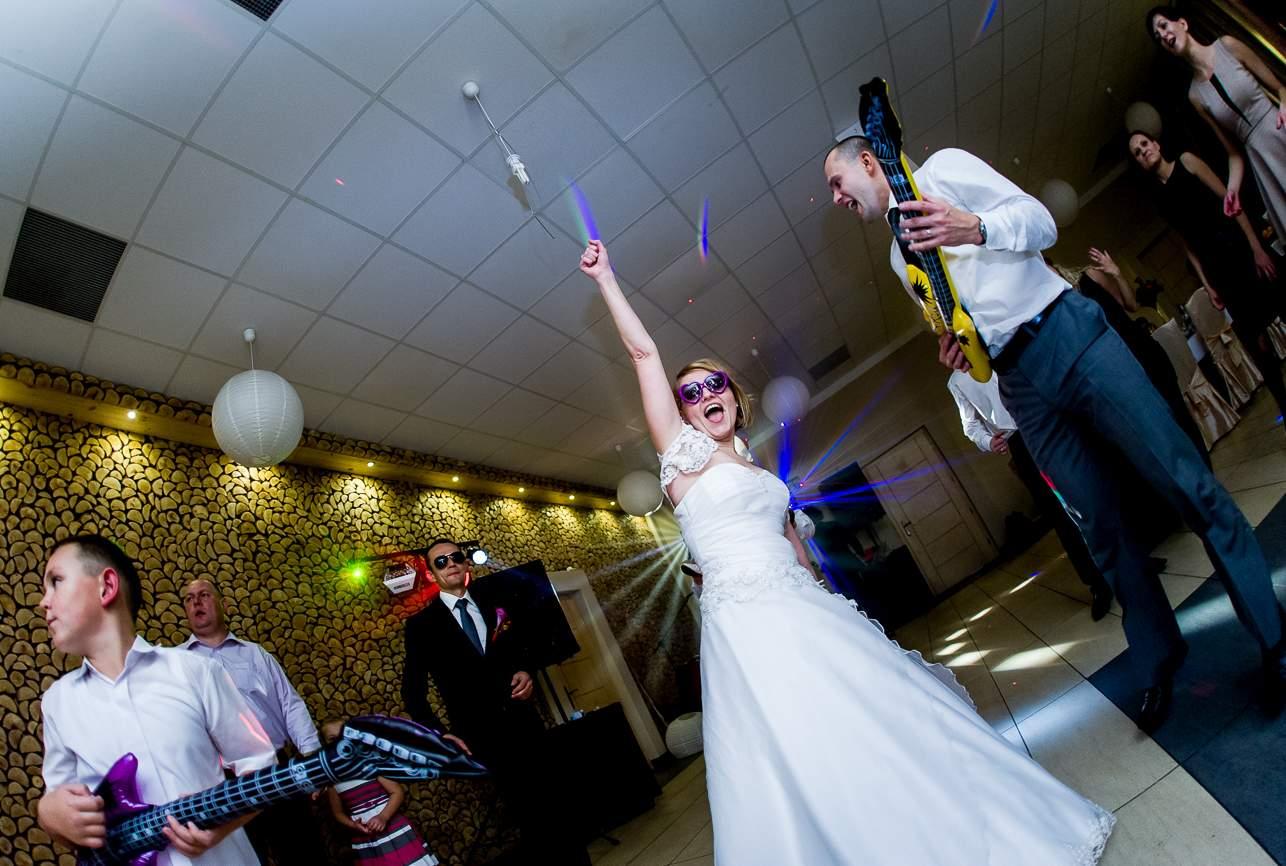 1 071 - Jesienna sesja ślubna