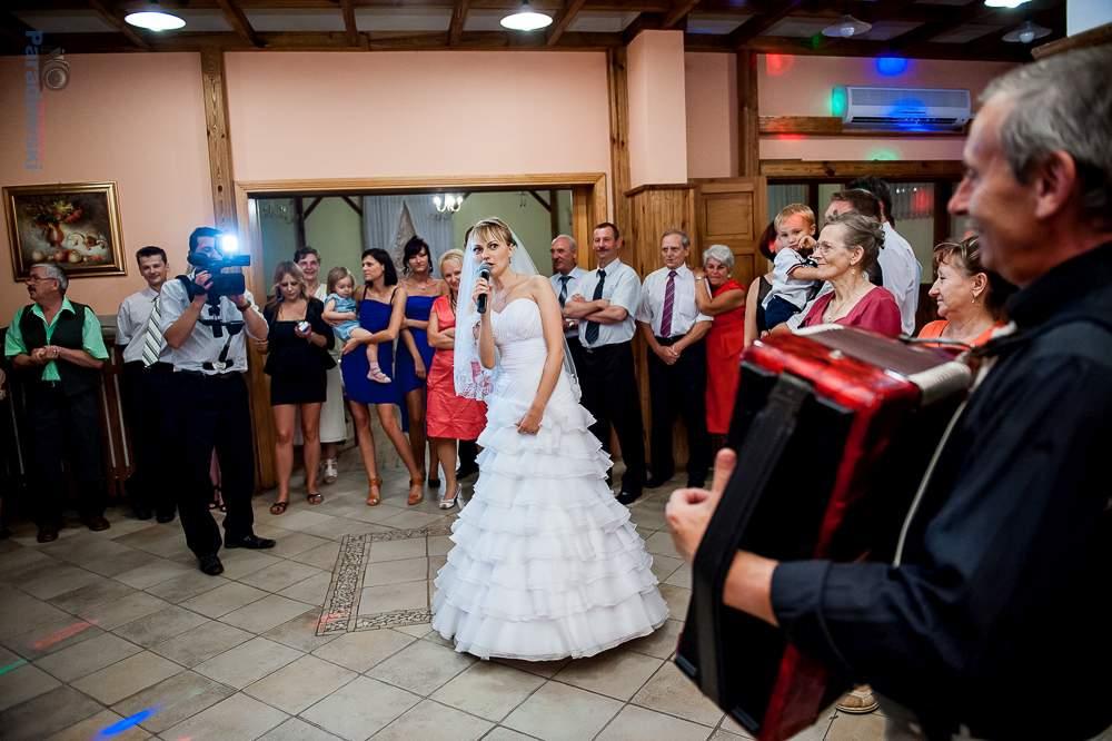 1 3 - Анна i Zbigniew-zdjęcia ślubne Włocławek