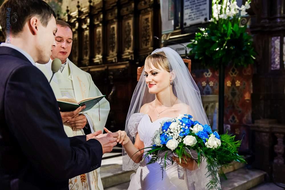 1 36 - Анна i Zbigniew-zdjęcia ślubne Włocławek