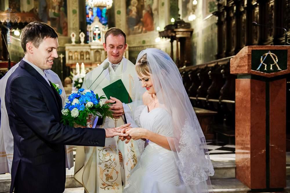 1 39 - Анна i Zbigniew-zdjęcia ślubne Włocławek