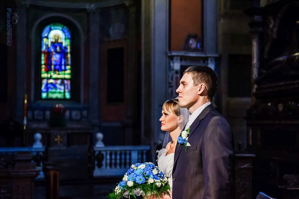 1 42 - Анна i Zbigniew-zdjęcia ślubne Włocławek