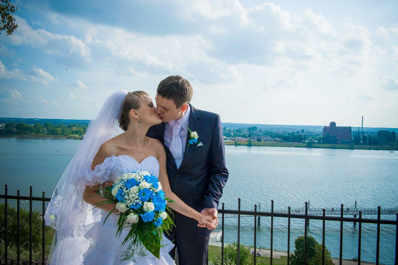 DSC 6001 - Анна i Zbigniew-zdjęcia ślubne Włocławek