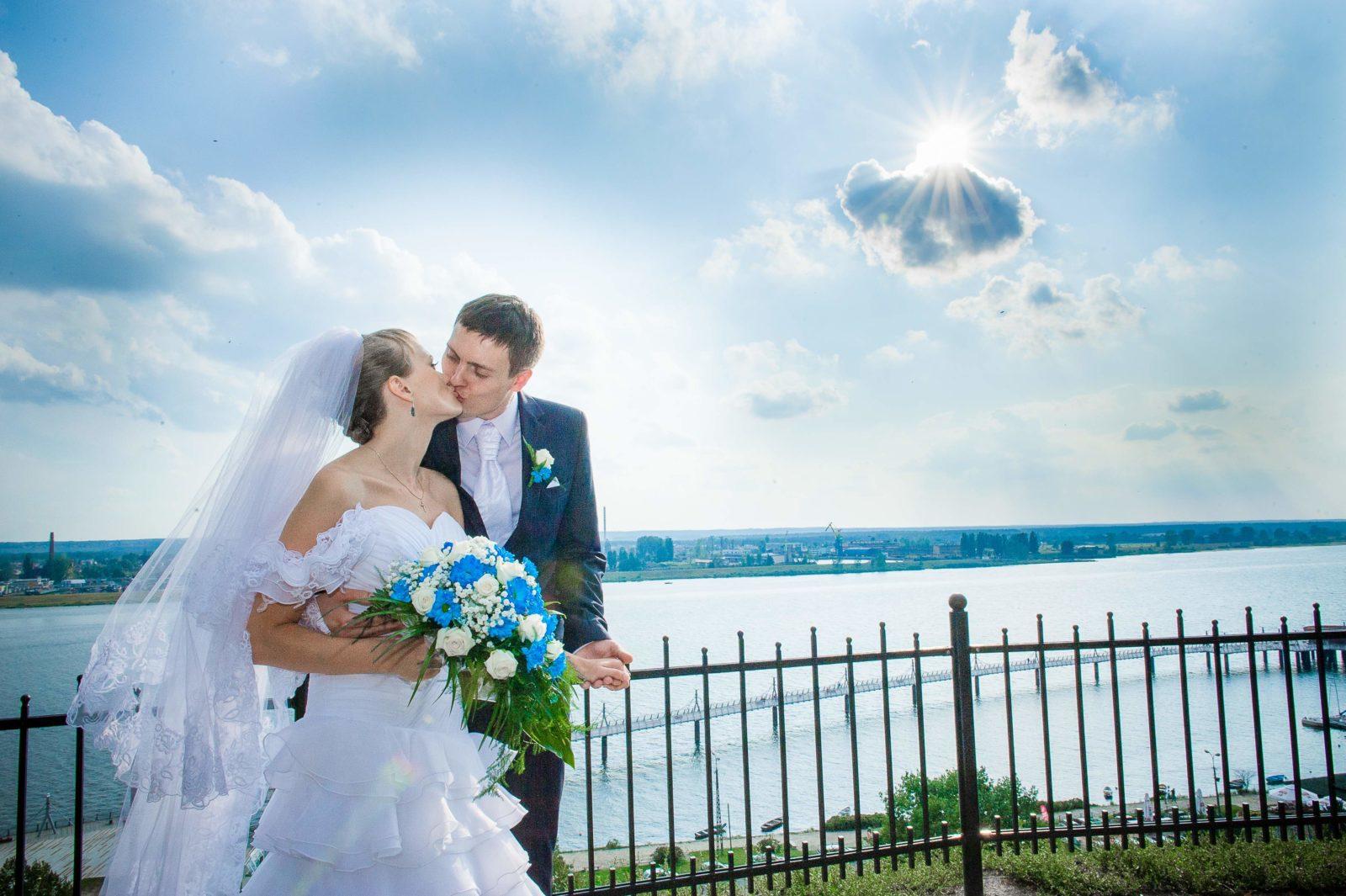 DSC 6003 - Анна i Zbigniew-zdjęcia ślubne Włocławek