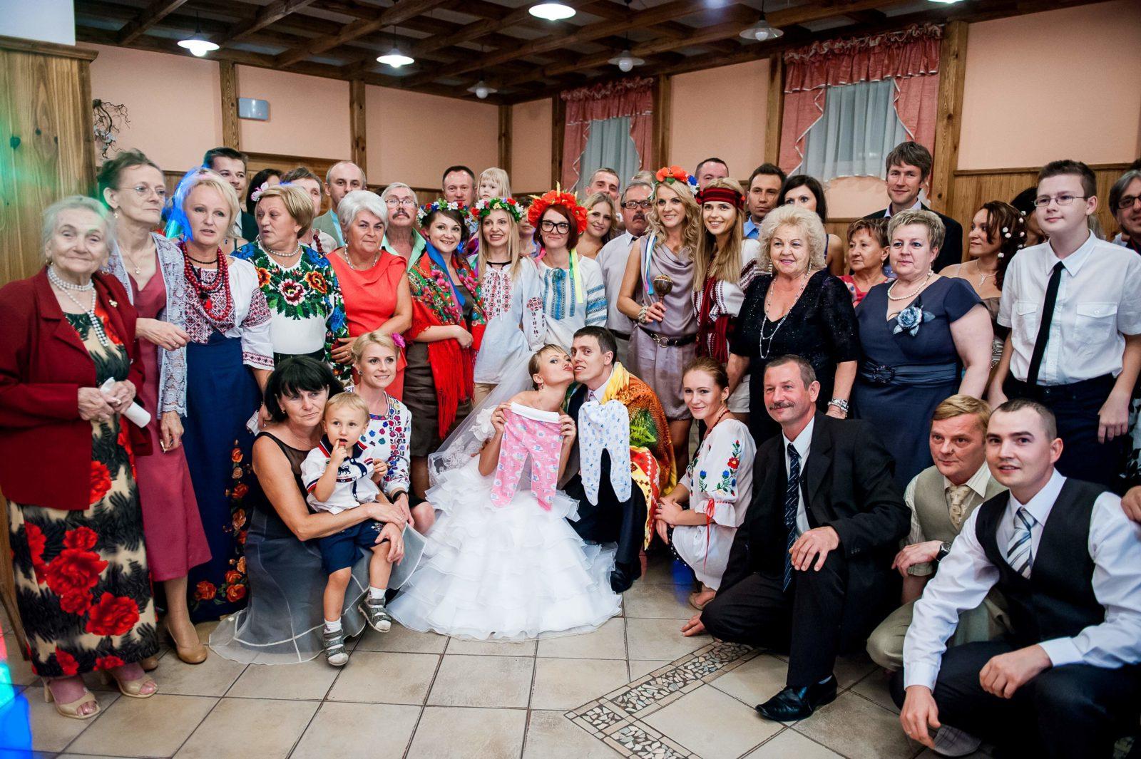 DSC 6358 - Анна i Zbigniew-zdjęcia ślubne Włocławek