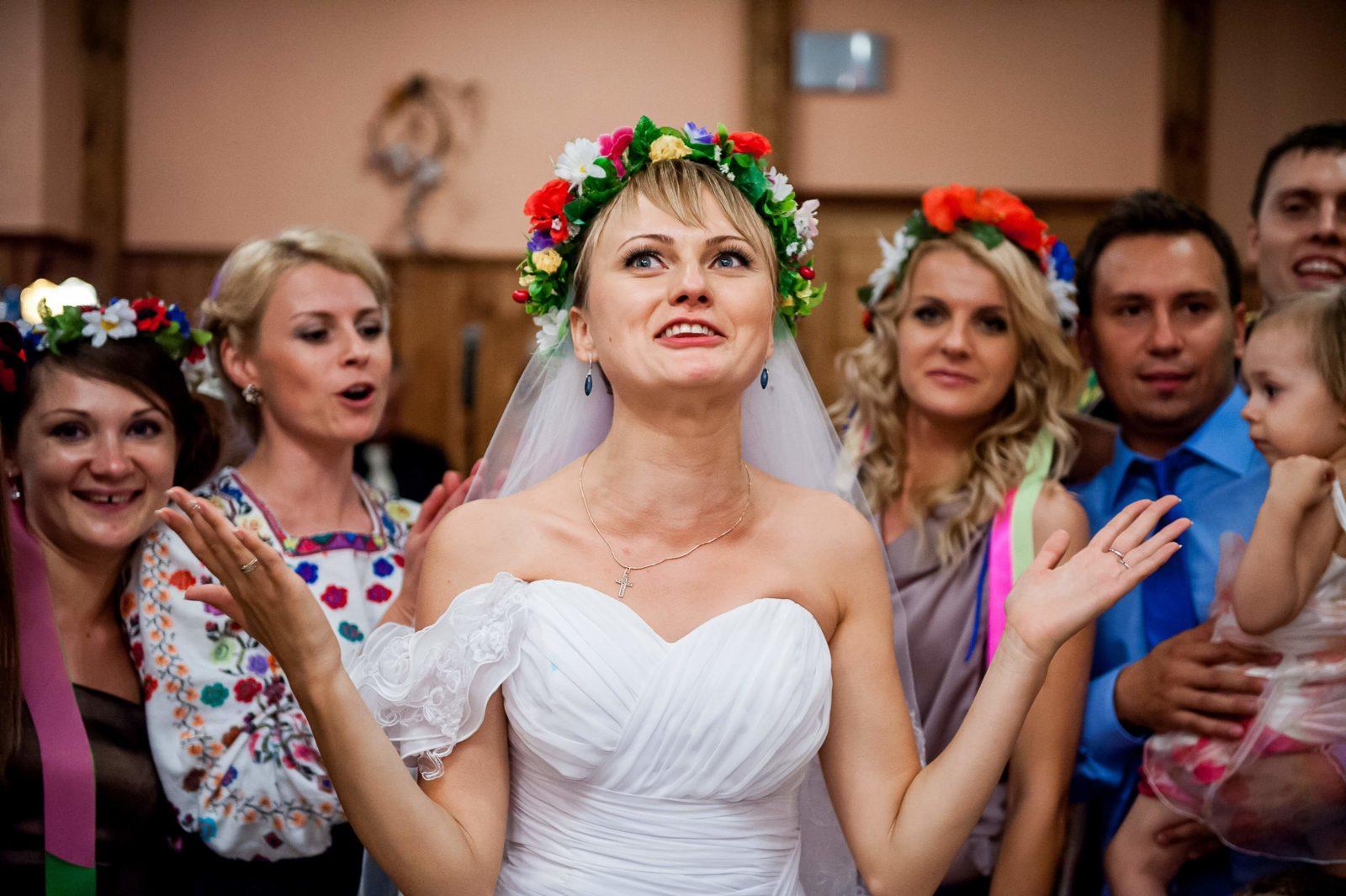 DSC 6367 - Анна i Zbigniew-zdjęcia ślubne Włocławek