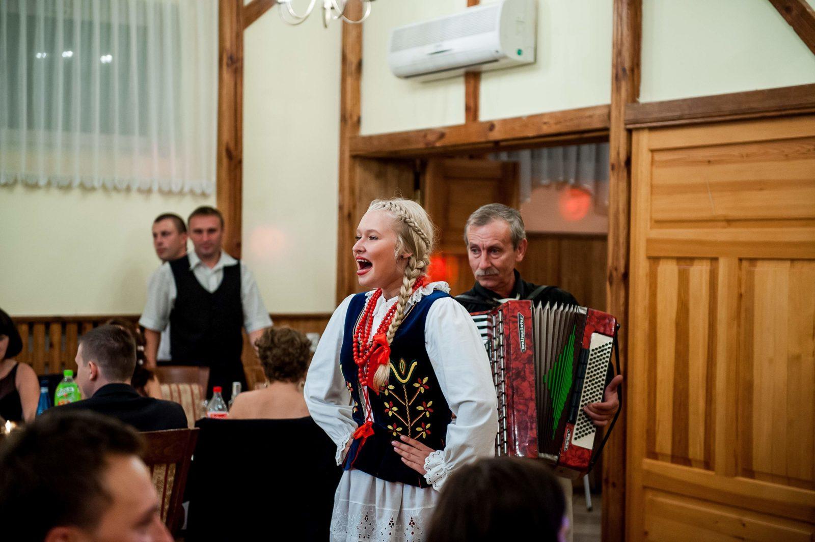 DSC 6605 - Анна i Zbigniew-zdjęcia ślubne Włocławek