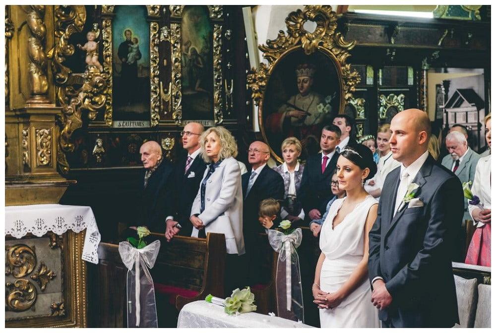fotograf slubny kwidzyn016 - Ślub w Pałacu Romantycznym w Turznie