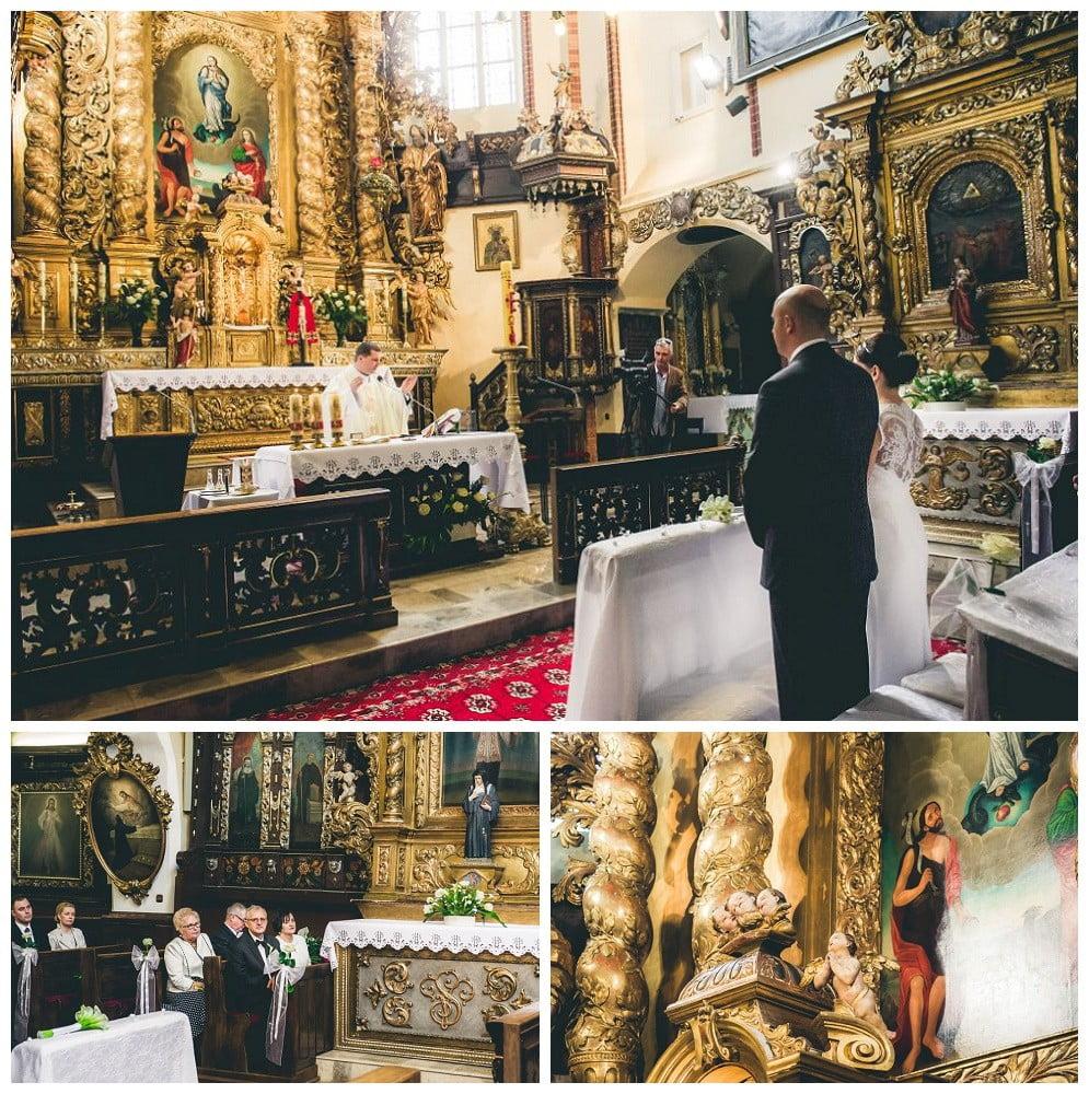 fotograf slubny kwidzyn017 - Ślub w Pałacu Romantycznym w Turznie