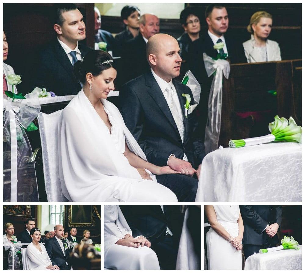 fotograf slubny kwidzyn031 - Ślub w Pałacu Romantycznym w Turznie