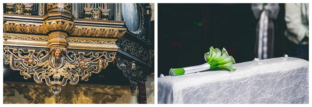 fotograf slubny kwidzyn033 - Ślub w Pałacu Romantycznym w Turznie