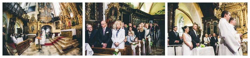 fotograf slubny kwidzyn035 - Ślub w Pałacu Romantycznym w Turznie