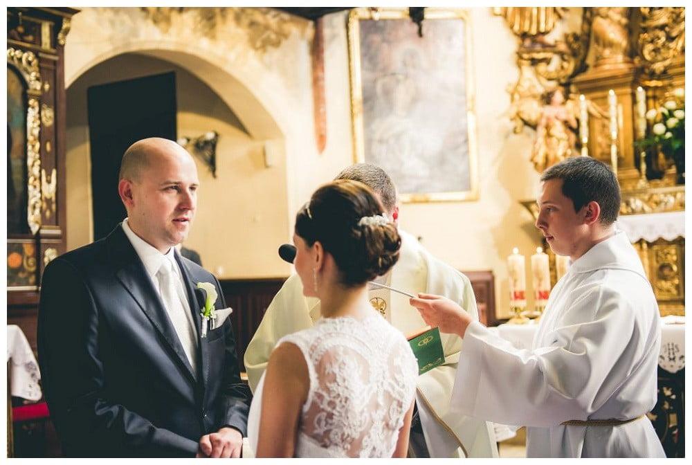 fotograf slubny kwidzyn054 - Ślub w Pałacu Romantycznym w Turznie
