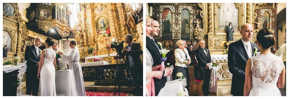 fotograf slubny kwidzyn056 - Ślub w Pałacu Romantycznym w Turznie