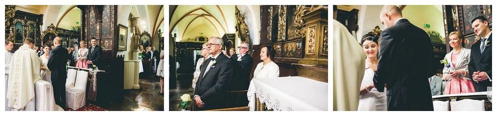 fotograf slubny kwidzyn059 - Ślub w Pałacu Romantycznym w Turznie