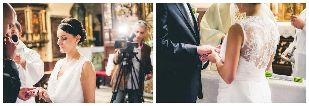 fotograf slubny kwidzyn067 - Ślub w Pałacu Romantycznym w Turznie