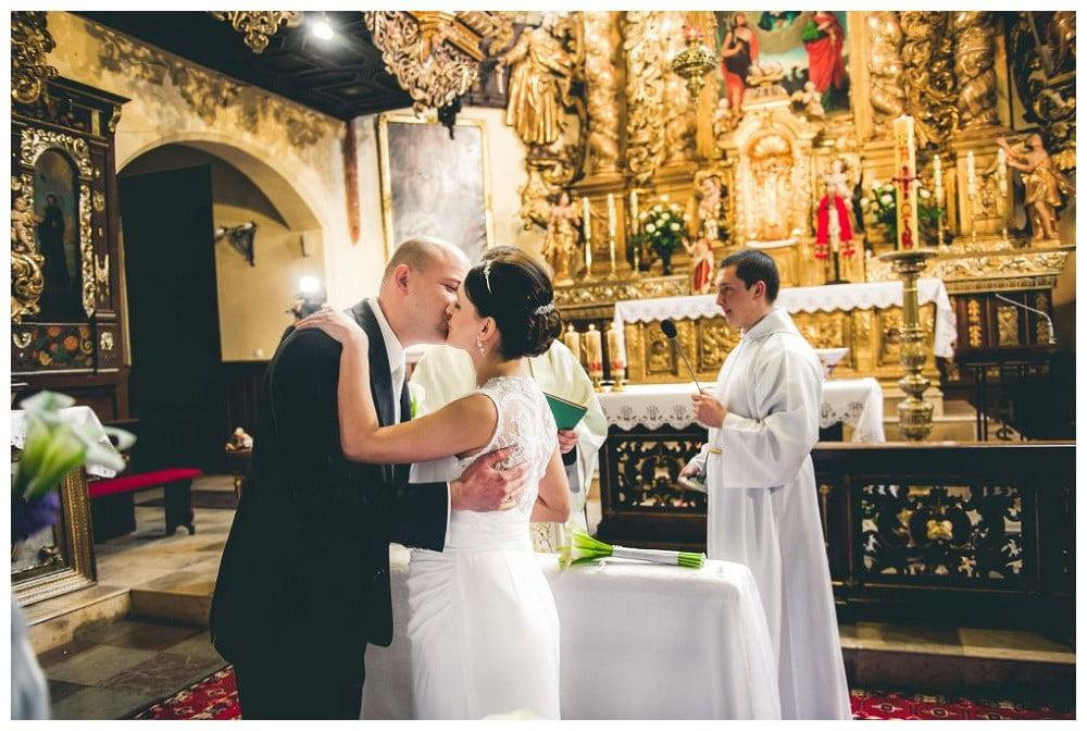 fotograf slubny kwidzyn074 - Ślub w Pałacu Romantycznym w Turznie