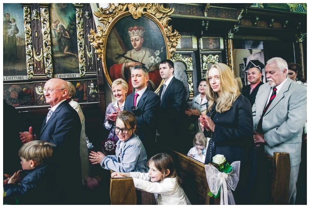 fotograf slubny kwidzyn075 - Ślub w Pałacu Romantycznym w Turznie