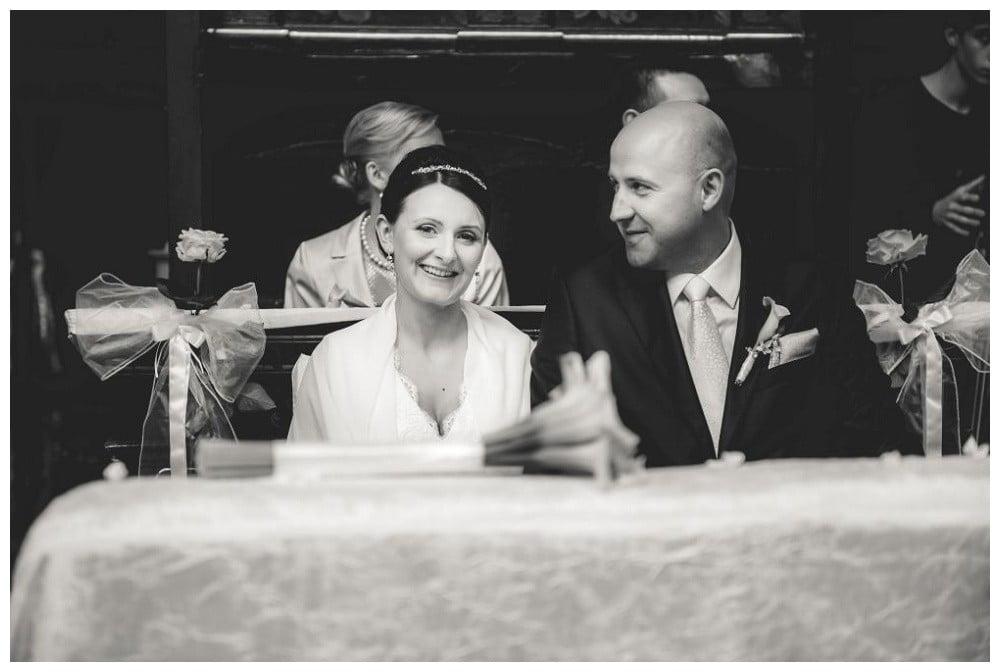 fotograf slubny kwidzyn111 - Ślub w Pałacu Romantycznym w Turznie