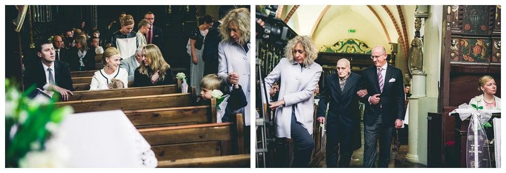 fotograf slubny kwidzyn115 - Ślub w Pałacu Romantycznym w Turznie