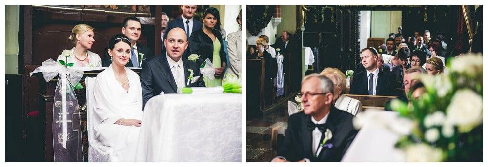 fotograf slubny kwidzyn120 - Ślub w Pałacu Romantycznym w Turznie