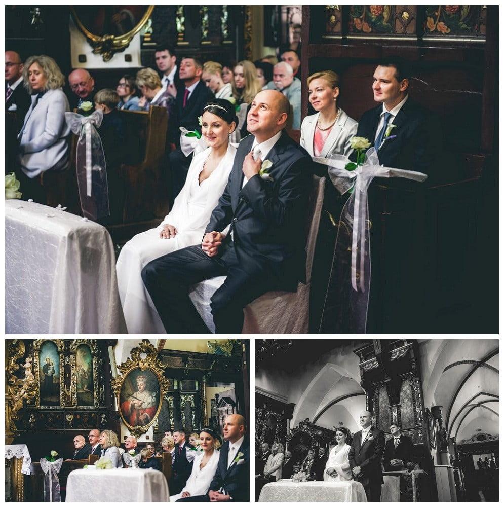 fotograf slubny kwidzyn125 - Ślub w Pałacu Romantycznym w Turznie