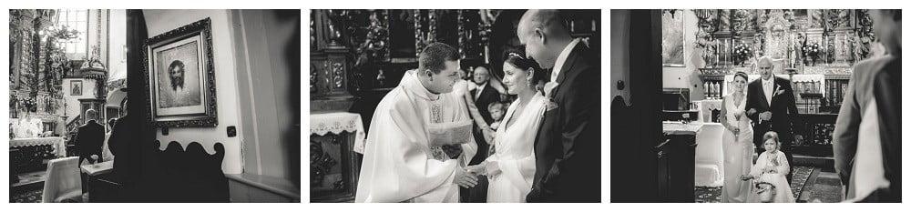 fotograf slubny kwidzyn133 - Ślub w Pałacu Romantycznym w Turznie