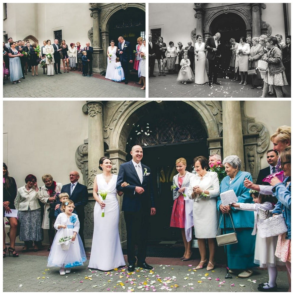 fotograf slubny kwidzyn140 - Ślub w Pałacu Romantycznym w Turznie
