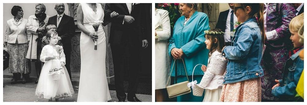 fotograf slubny kwidzyn146 - Ślub w Pałacu Romantycznym w Turznie