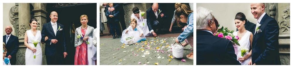 fotograf slubny kwidzyn148 - Ślub w Pałacu Romantycznym w Turznie