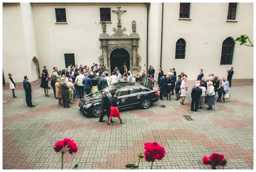 fotograf slubny kwidzyn168 - Ślub w Pałacu Romantycznym w Turznie