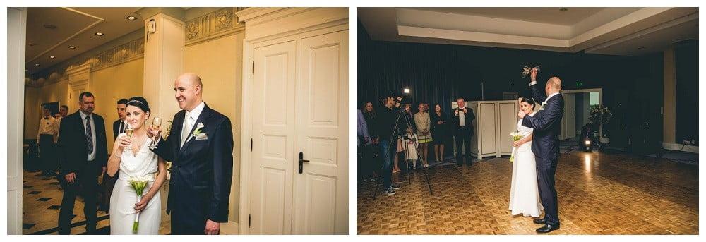 fotograf slubny kwidzyn185 - Ślub w Pałacu Romantycznym w Turznie