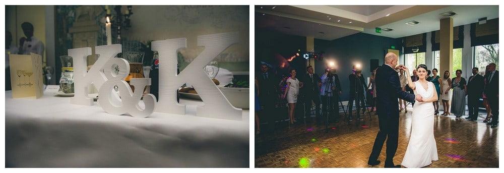 fotograf slubny kwidzyn208 - Ślub w Pałacu Romantycznym w Turznie
