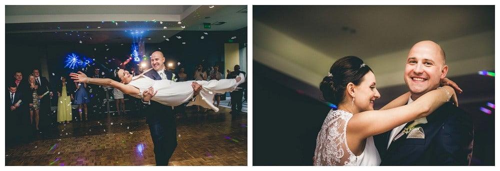 fotograf slubny kwidzyn218 - Ślub w Pałacu Romantycznym w Turznie