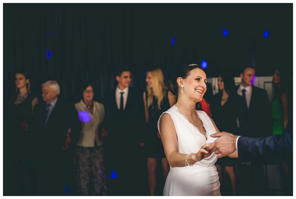 fotograf slubny kwidzyn225 - Ślub w Pałacu Romantycznym w Turznie