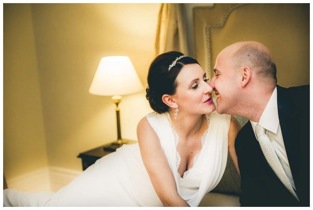 fotograf slubny kwidzyn267 - Ślub w Pałacu Romantycznym w Turznie