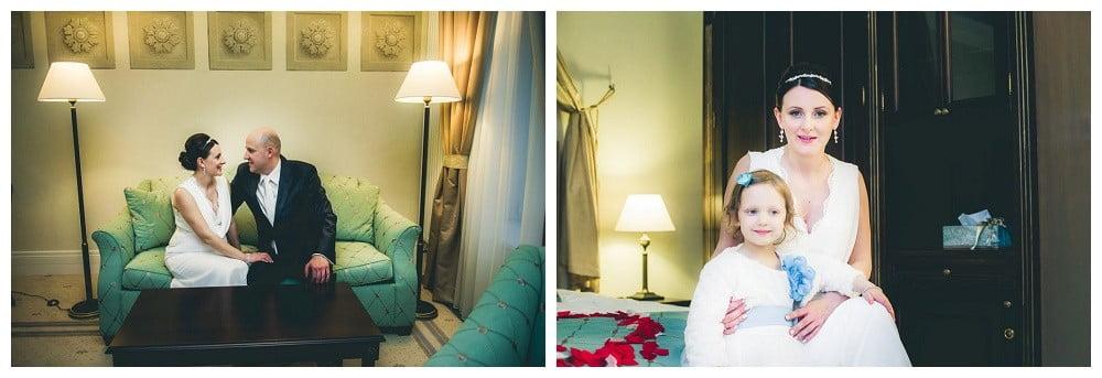 fotograf slubny kwidzyn274 - Ślub w Pałacu Romantycznym w Turznie