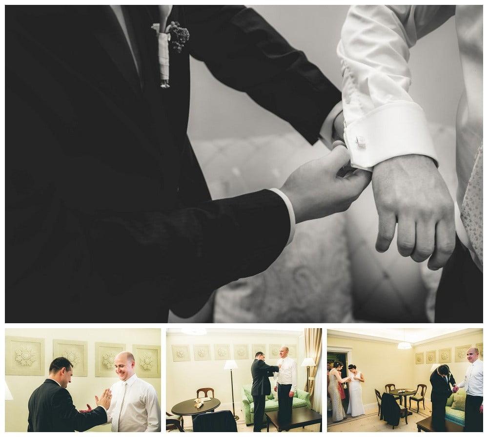 fotograf slubny kwidzyn284 - Ślub w Pałacu Romantycznym w Turznie