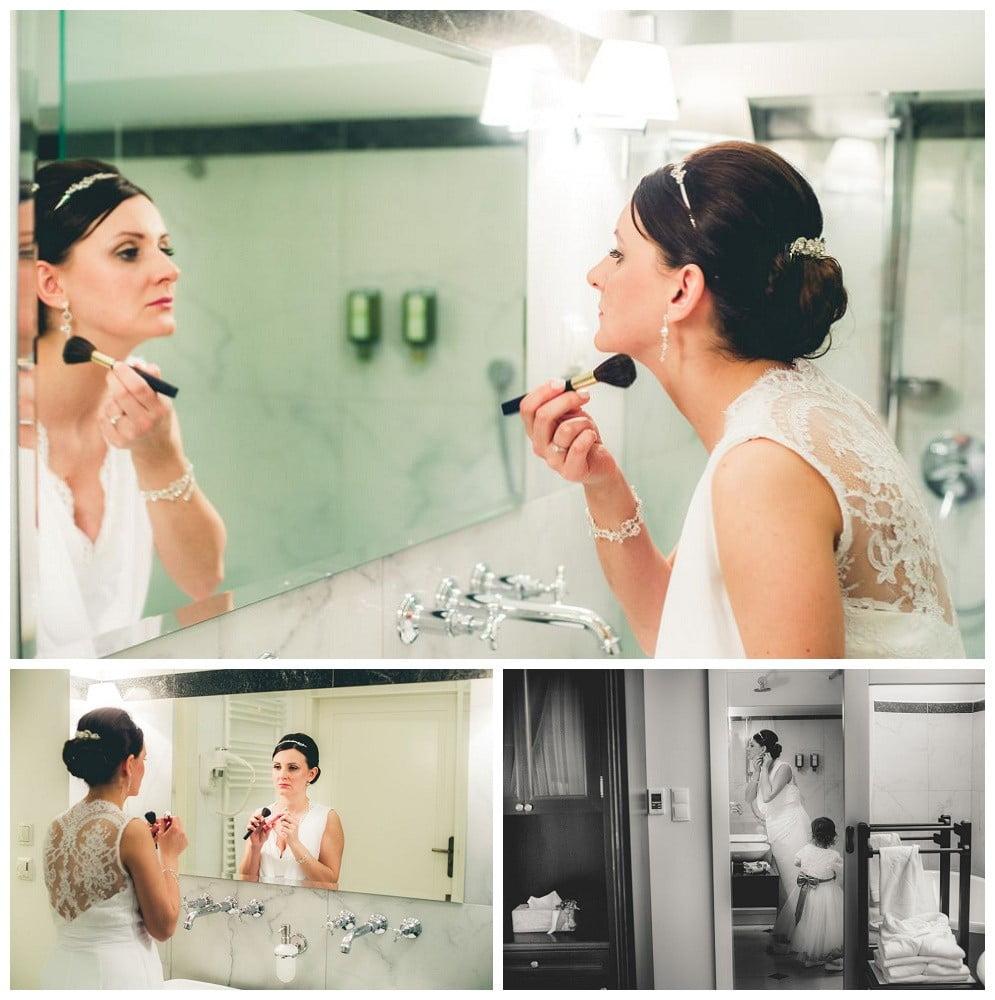 fotograf slubny kwidzyn299 - Ślub w Pałacu Romantycznym w Turznie