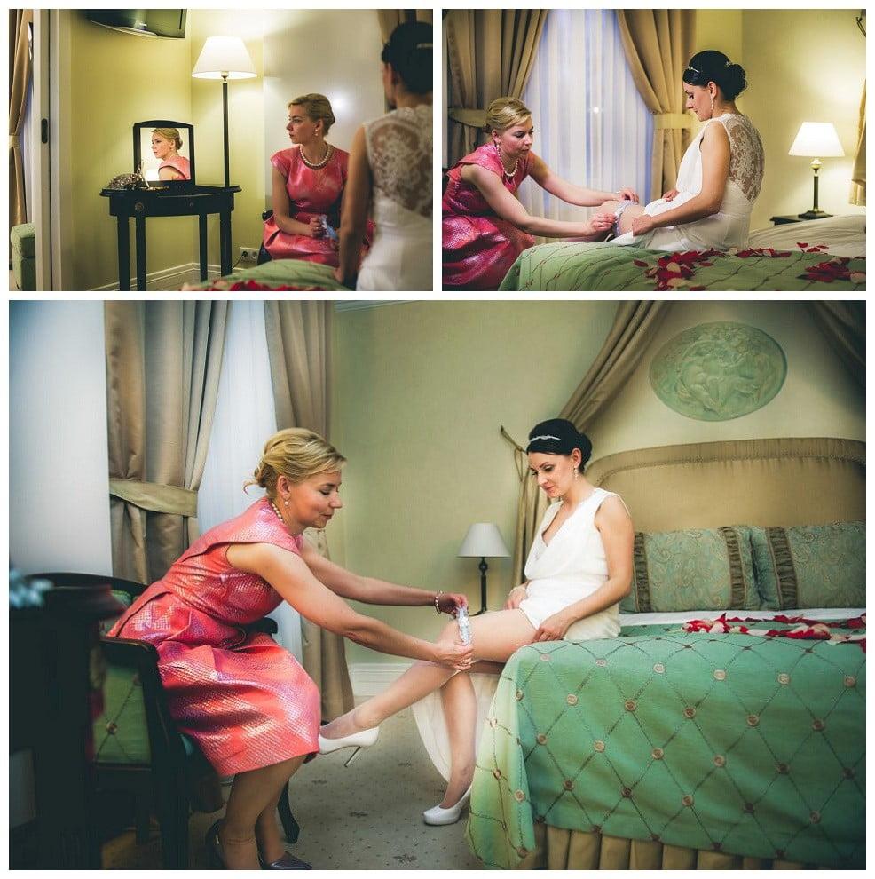 fotograf slubny kwidzyn319 - Ślub w Pałacu Romantycznym w Turznie