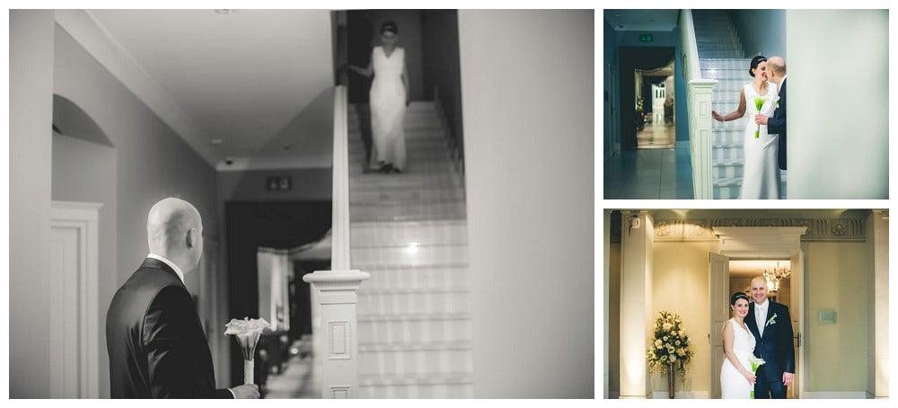 fotograf slubny kwidzyn323 - Ślub w Pałacu Romantycznym w Turznie