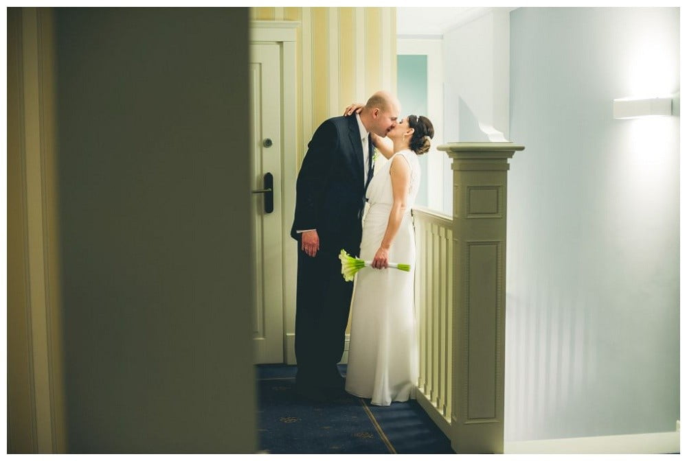 fotograf slubny kwidzyn336 - Katarzyna i Krzysztof - pałac romantyczny w Turznie