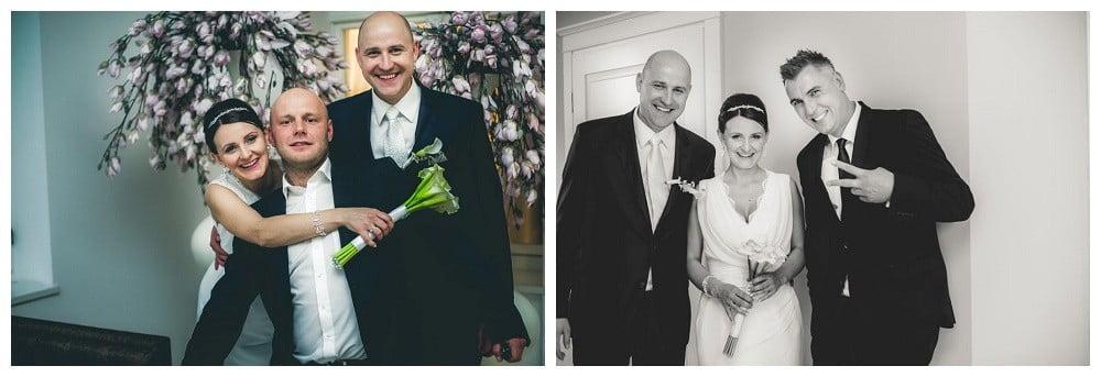 fotograf slubny kwidzyn355 - Ślub w Pałacu Romantycznym w Turznie